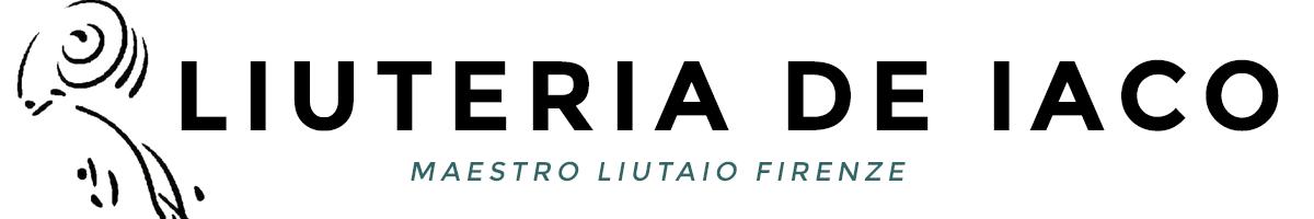Liuteria De Iaco